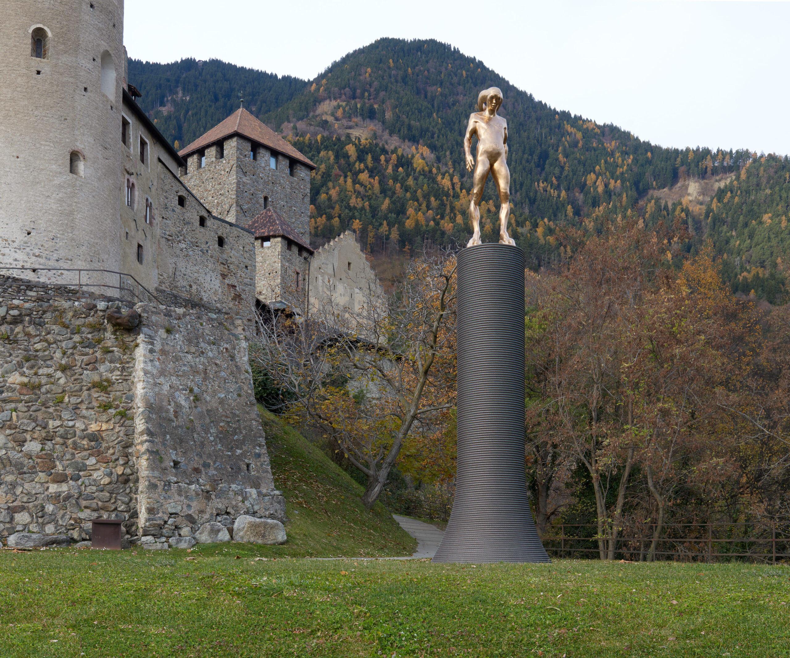 COR torre